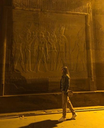 Templo Sobek